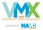 New Technologies And Breakthroughs In Veterinary Medicine Take Center Stage At VMX 2021