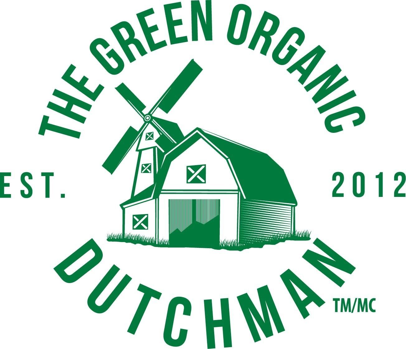 Green Stock News