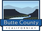 Butte County to Auction 154 Tax-Defaulted Properties Online Through BidAssets.com