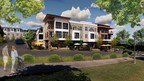 Welltower Invests in Monarch Communities to Strengthen its...