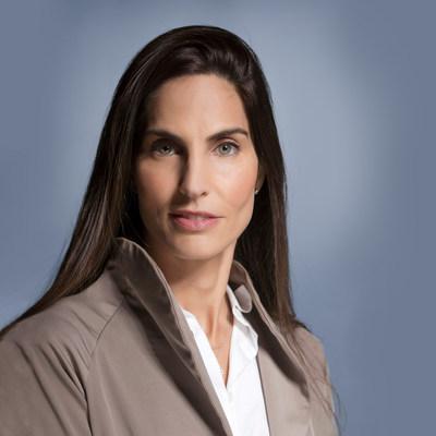 Revital Lavie Cohen, Global VP of HR, Rapyd