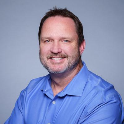 Casey Bullock, Chief Revenue Officer, Rapyd