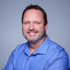 Rapyd Expands Senior leadership Team, Appointing Casey Bullock as ...