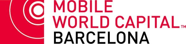 AN EVENT OF Mobile World Capital Barcelona