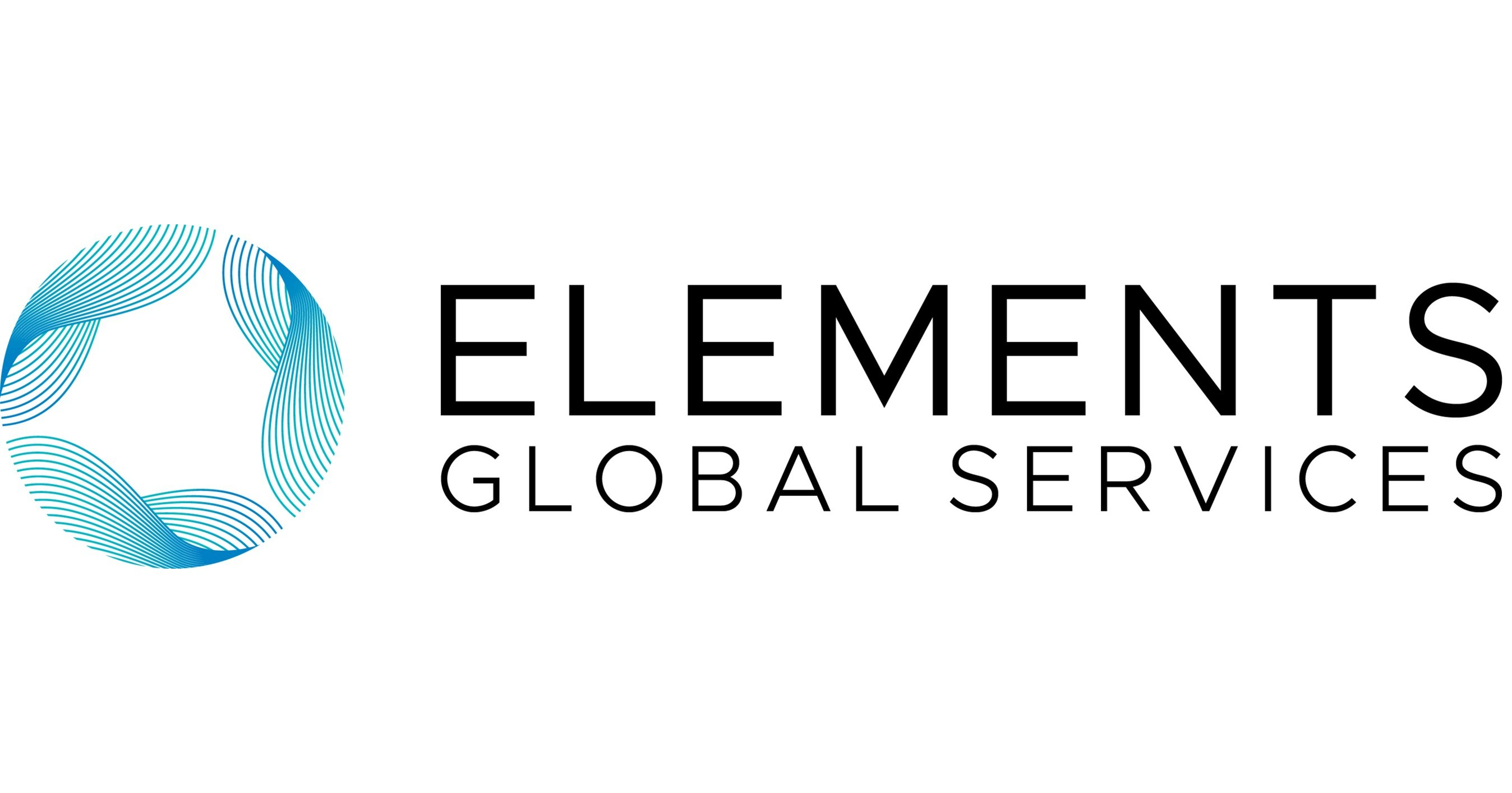 Elements Global Services Announces Opening of APAC Headquarters In Shanghai  To Support Expansion & Growth