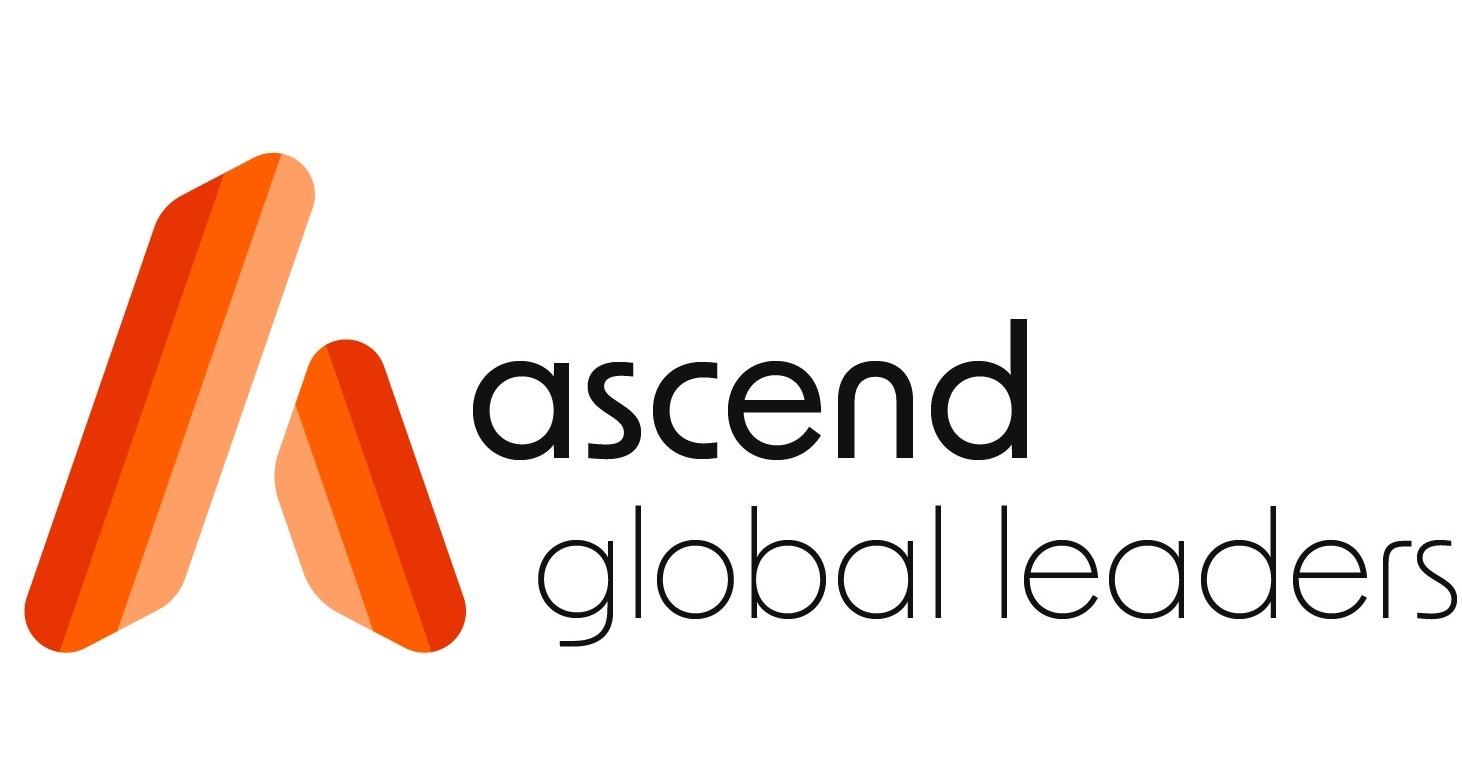 www.prnewswire.com: Ascend launches the 10x25 Initiative to increase AAPI representation in boardrooms