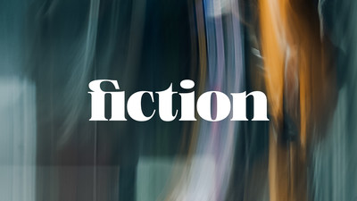 Creatd Launches New 'Fiction' Community on Vocal; Appoints Author Erica Wagner as Lead Editorial Innovator