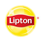 Lipton Iced Tea Encourages Americans To Stop Chuggin' And Start...