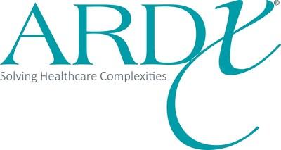 ARDX (PRNewsfoto/ARDX)