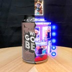 50 Craft Beer Brands Bring Interactive Packaging to Life...