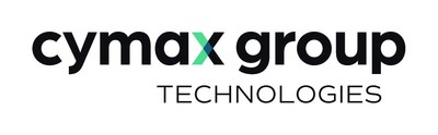 Cymax Group Technologies Inc. 2021 (CNW Group/Cymax Group Technologies Ltd.)