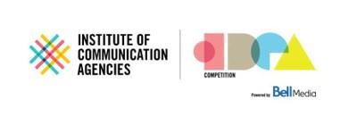 L'entreprise de produits cosmétiques Cheekbone Beauty et l'agence Sid Lee gagnent le tout premier Concours pour l'inclusion, la diversité et l'équité en publicité (IDEA) (Groupe CNW/Institute of Communication Agencies)