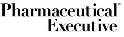 Pharmaceutical Executive