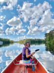 Florida State Parks Adopts New Reservation and Point-of-Sale Platform Focused on Improved Visitor Experience