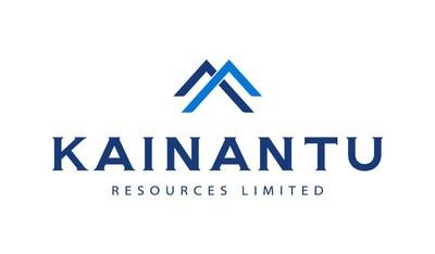 Kainantu Resources Ltd. (CNW Group/Kainantu Resources Ltd.)