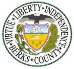 Berks County to Hold First-Ever Online Auction for Delinquent Real Estate Taxes via Bid4Assets.com