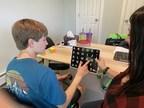 Unlocking the Genius of Autism -New School Opens in Riverhead