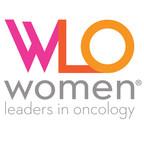 Women Leaders in Oncology® Fully Funds the 2022 Women Leaders in...