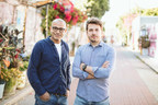 Interlace Ventures Raises $14M for Its Debut Fund Dedicated to Supporting a Post-Covid Commerce World