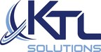KTL Solutions Customer Becomes First Authorized C3PAO
