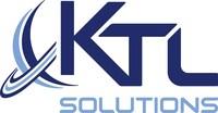 KTL Solutions, Inc.