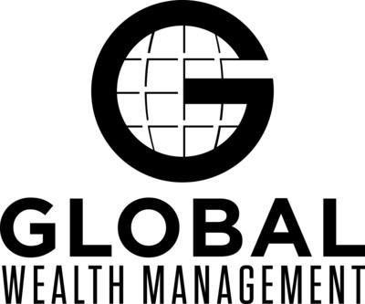 (PRNewsfoto/Global Wealth Management)