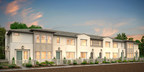 Now Selling: New Two-Story Townhomes in South El Monte, CA From Century Communities