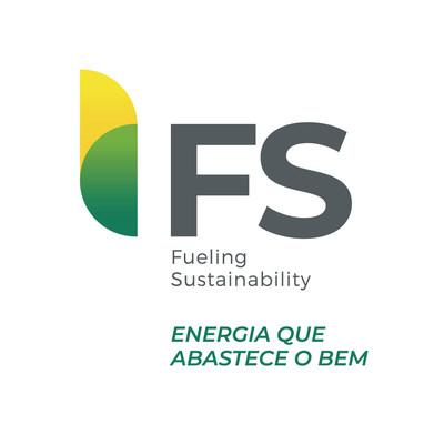 Logo FS 2021