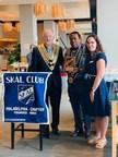 Skål International USA Announces Club of the Year...