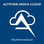 Encompass and Telestream Partner to Provide a Unique and Powerful Media & Entertainment Targeted Storage Solution in Altitude Media Cloud