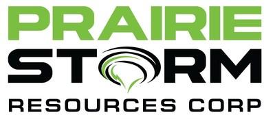 Prairie Storm Resources Corp. (CNW Group/Prairie Storm Resources Corp.)