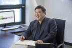 JungJin SEO from South Korea named EY World Entrepreneur Of The...