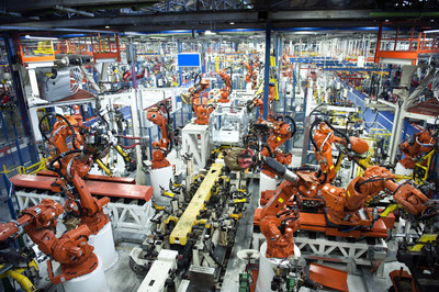 UL will host its virtual Industrial Automation Safety Summit, June 22-24. Throughout the three-day event, UL's safety experts will share insight on industrial control panel optimization, industrial robotics safety considerations and automated machine workplace safety risk mitigation techniques.