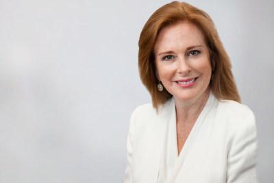 Monica O'Neill, Partner