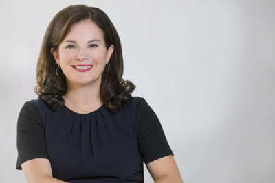Maureen Waters, Partner