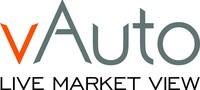 vAuto Logo (PRNewsFoto/AutoTrader)
