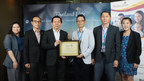 H.I.S. Thailand partners with Thailand Elite to promote the...