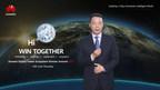 Společnost Huawei Digital Power touží po vybudování kompetentní globální partnerské komunity pro ekologickou a zářivou budoucnost