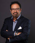 Mahindra Appoints Pratap Bose to lead its new Global Design...
