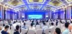 Xinhua Silk Road: Clean Energy Strait Summit kicks off on Thu. in ...