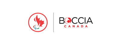 Comité paralympique canadien / Boccia Canada (Groupe CNW/Canadian Paralympic Committee (Sponsorships))