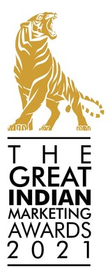 The Great Indian Marketing Awards