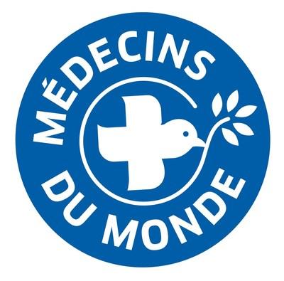 Médecins du Monde Canada (Groupe CNW/Médecins du Monde Canada)