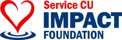 Service CU Impact Foundation