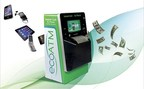 ecoATM Gazelle Raises $75M of Growth Capital to Drive Global Smartphone Access and Sustainability