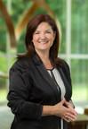 SAS names Jenn Chase as Chief Marketing Officer, Executive Vice...