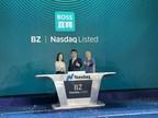 Zhipin.com, respaldada por Meridian Capital, llega a Nasdaq