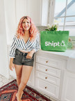 Shipt Teams Up with Popular YouTube Design Duo, Mr. Kate, to Take ...