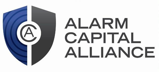 Alarm Capital Alliance