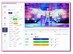 PromoMii launches A.I. powered software to speed up video editing by 70%